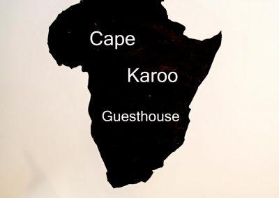 afri-karoo-12